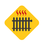 flush-radiator-icon